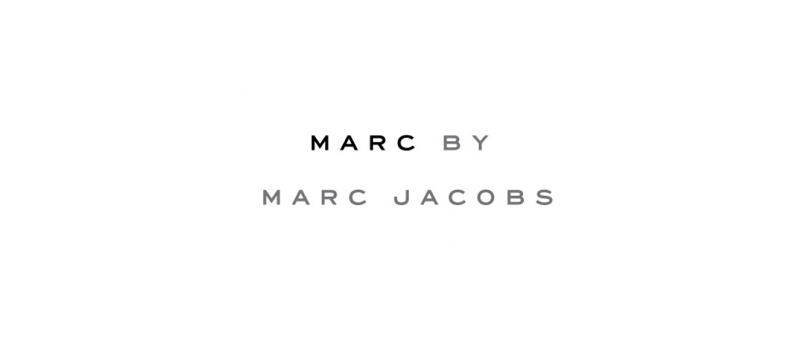 Lunette Marc by Marc Jacobs